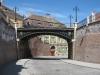 podul-minciunilor-sibiu-p1