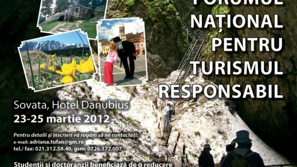 afis-forum-turism-responsabil