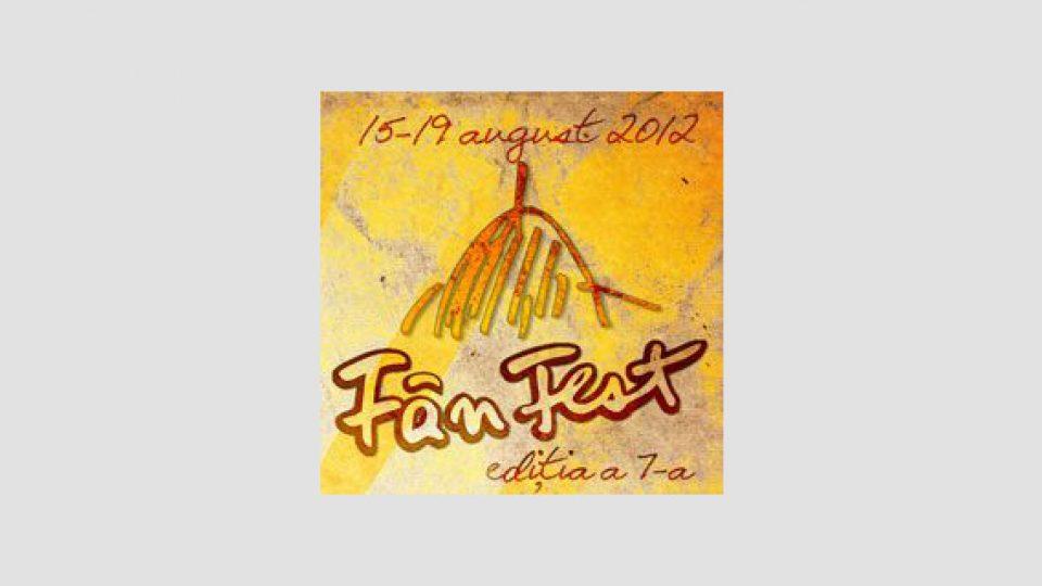 fanfest2012