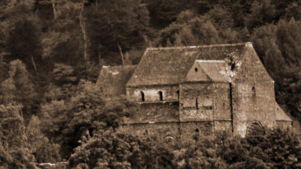 marturii_ale_trecutului–cosma_flavius–castelul_din_munti–2289
