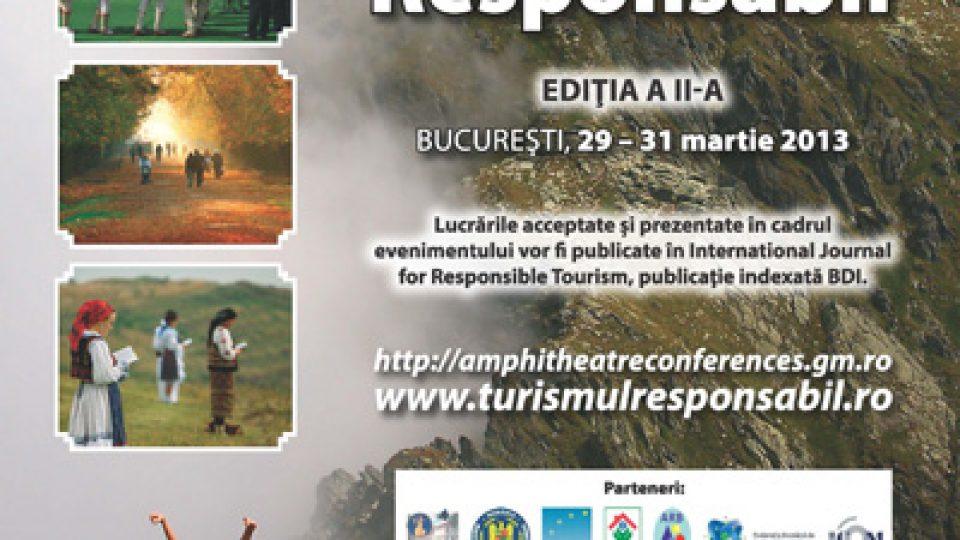 afis-FITR-,-editia-a-II-a