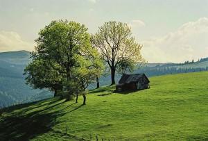poza-turism-responsabil-satele-din-Romania