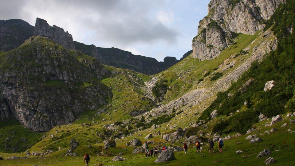 turism_de_sanatate_si_sanatatea_turismului_–munteanu_nicolae_catalin–drumetii_montani–348