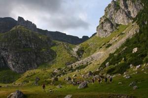 turism_de_sanatate_si_sanatatea_turismului_--munteanu_nicolae_catalin--drumetii_montani--348